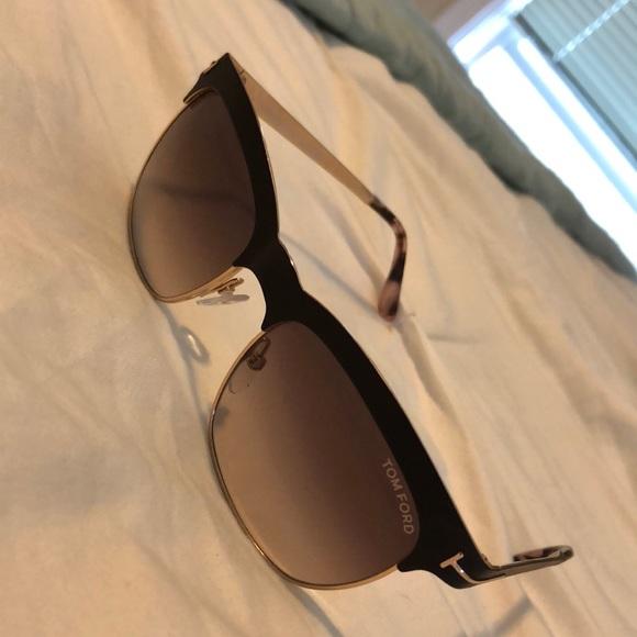 35e21cf045c Tom Ford sunglasses. M 5b79a1ced6716a7cb03e056b